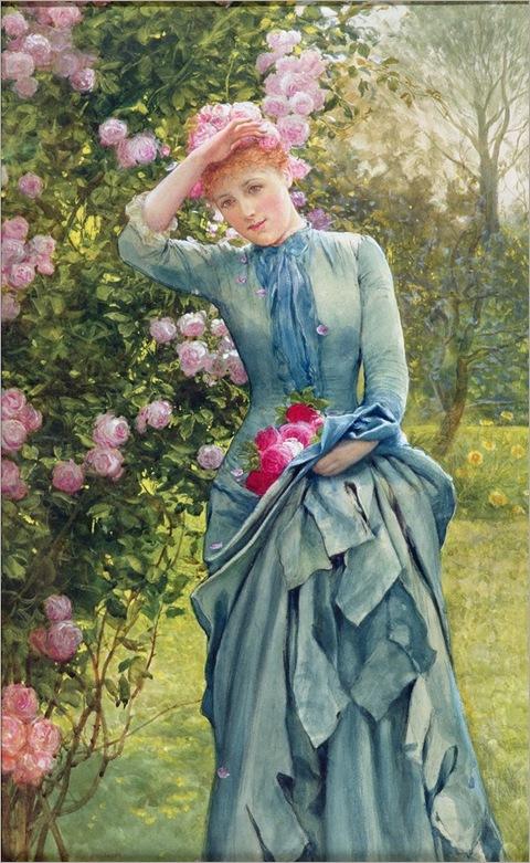 edward-killingworth-johnson-gathering-roses
