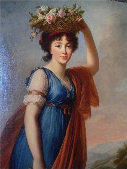 ElisabethVigeeLeBrun