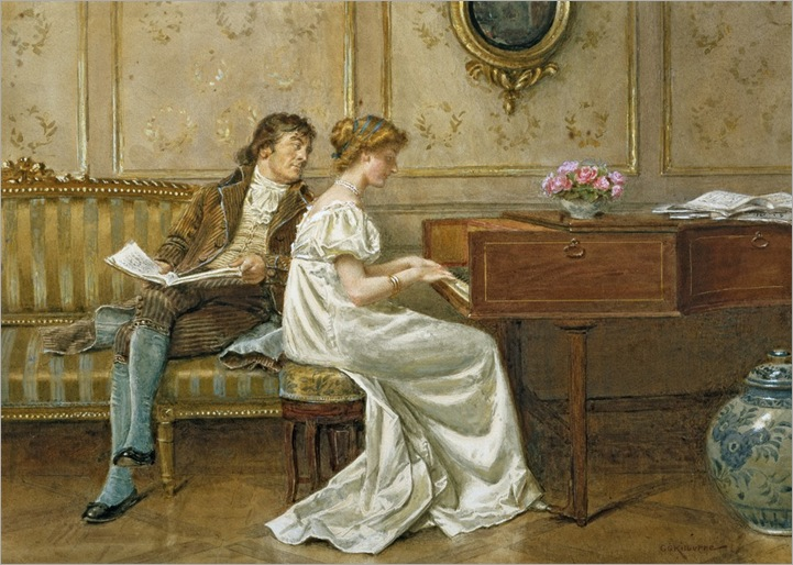 george-goldwin-kilburne-the-new-spinet