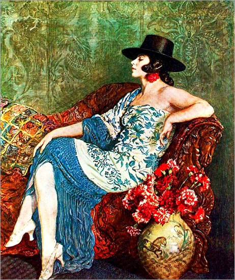 George Owen Wynne Apperley 3