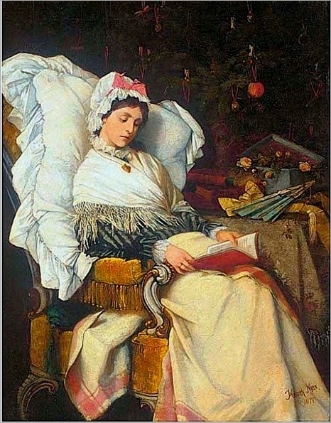 _Heinrich_Max_A_Christmas_Read_1877_2