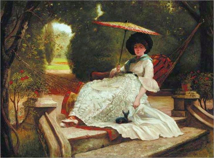 Helen Lamb