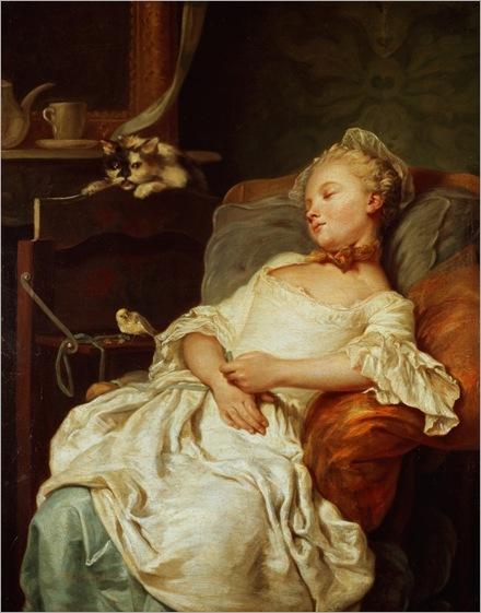 jean-françois-colson-the-sleeper