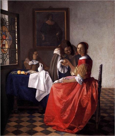 johannes-vermeer-v6