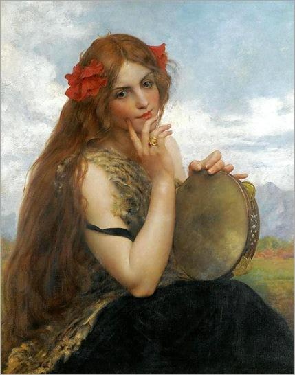lionel-noel-royer-