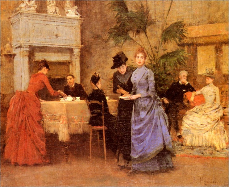 Miralles-Francisco-Afternoon-Tea
