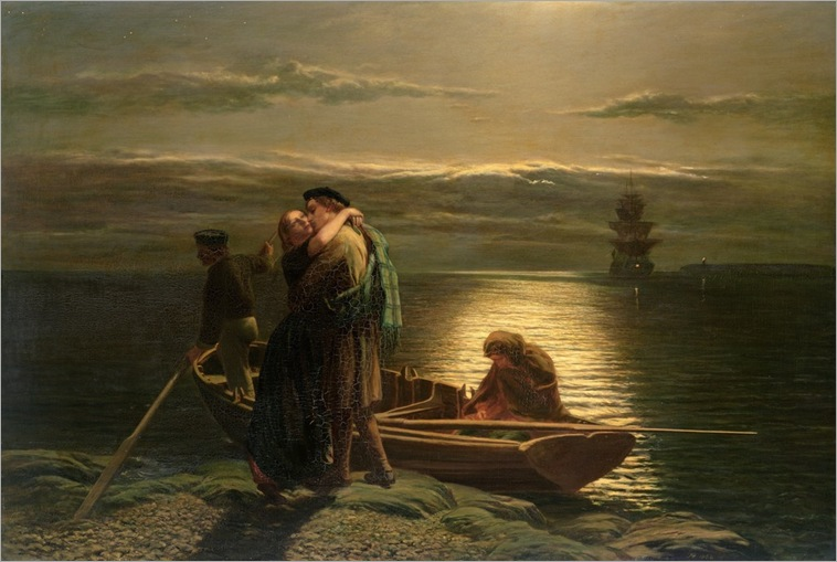 paul-falconer-poole-the-emigrant