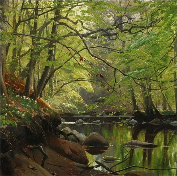 peder-mork-monsted--8