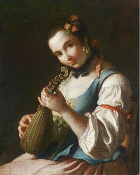 pietro-rotari-1707-1762