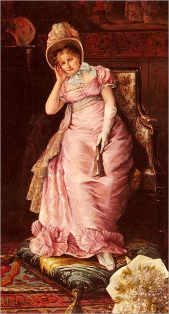portrait_of_a_lady_in_pink-Julie-Lorain