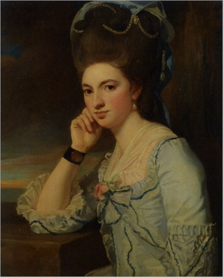 Romney_George_Portrait_of_A_Lady