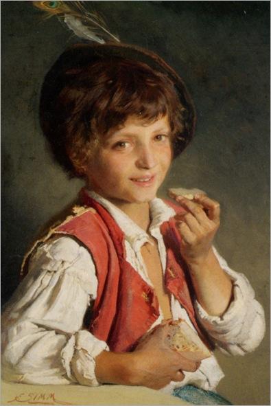 Simm_Franz_Xavier_Brozeit_1879