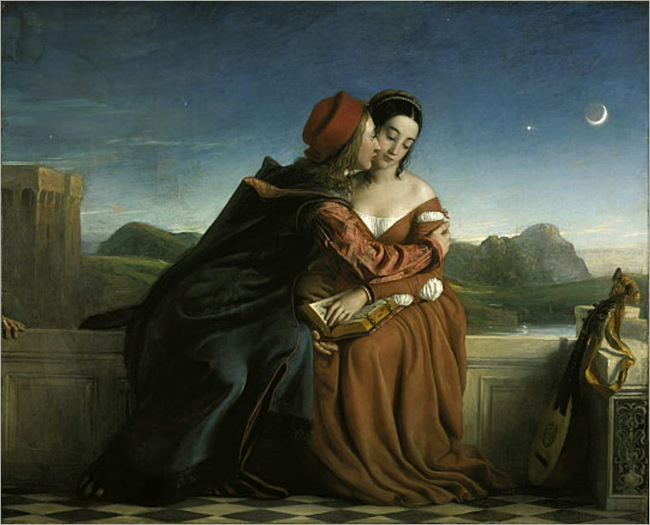 william-dyce-7-