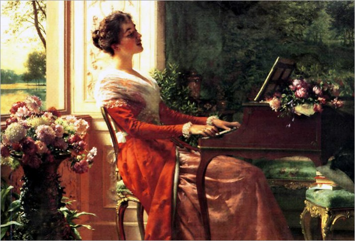 woman-at-piano-wladyslaw-czachorski