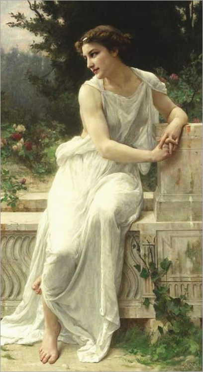 young_woman_of_pompeii_on_a_terrace-seignac