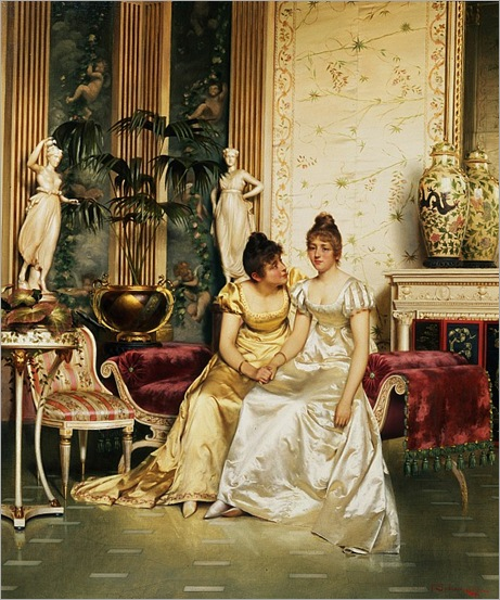 a-shared-confidence-joseph-frederick-charles-soulacroix