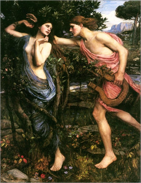apollo_and_daphne
