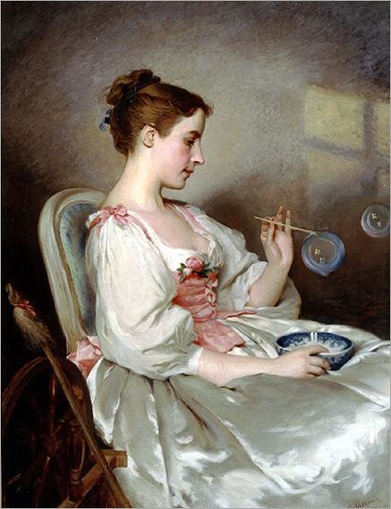 charles-volkmar-american-1841-1914