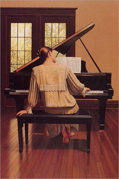 Daniel-Plante-Concerto-en-trois-temps-C-,-De
