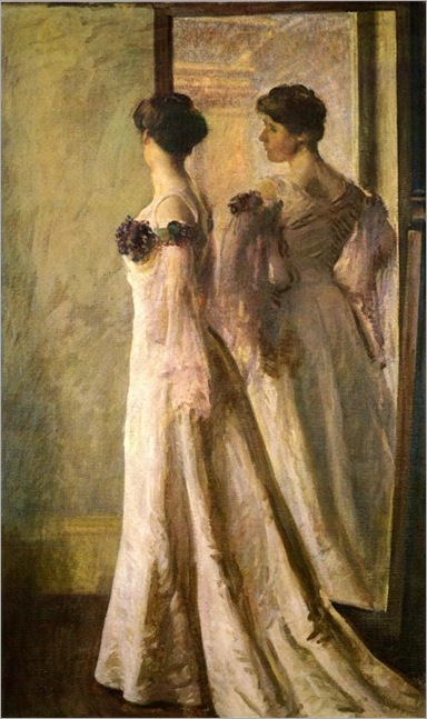 DeCamp_Joseph_The_Heliotrope_Gown