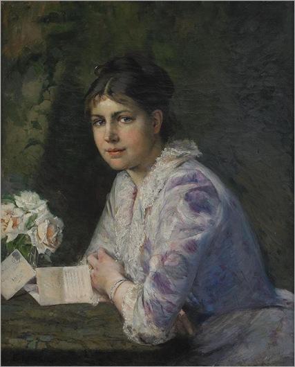 ElisabethKeyser