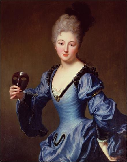 Jean-Baptiste-Santerre-la-comtesse-de-bersac