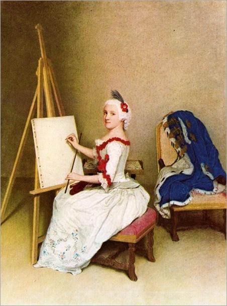 jean-etienne-liotard--1745