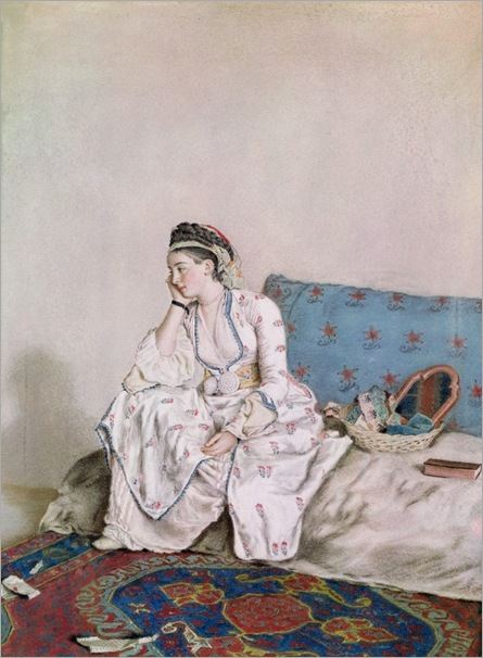 jean-etienne-liotard-portrait-of-mary-gunning