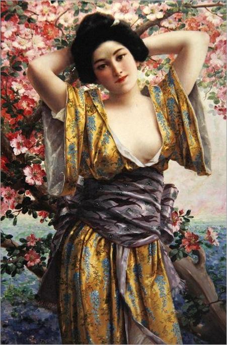 jean-faust-the-geisha