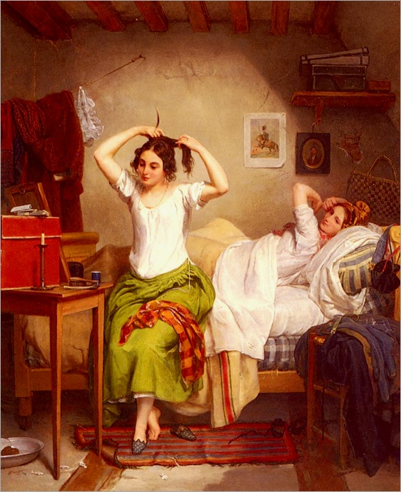 JeanAugustinFranquelin_in_the_bedroom