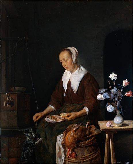 Metsu_Gabriel_Woman_Eating
