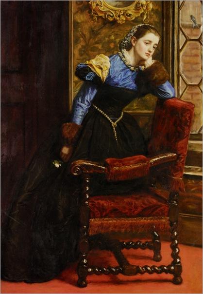 Millais_John_Everett_Swallow_Swallow_1864_1