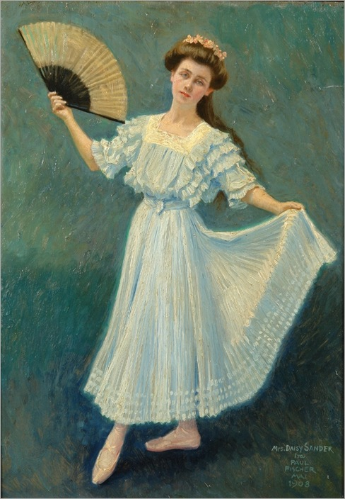 PaulFischer-portrait