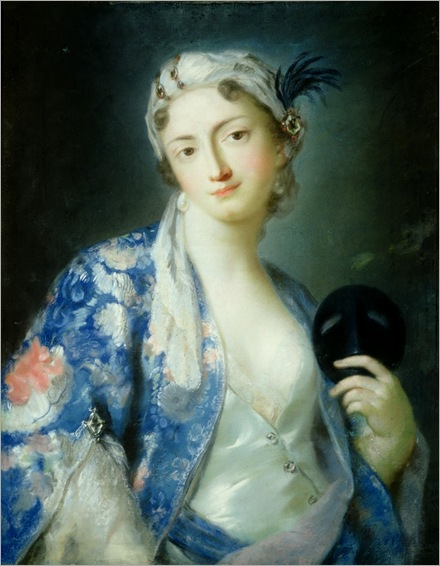 rosalba-carriera-3