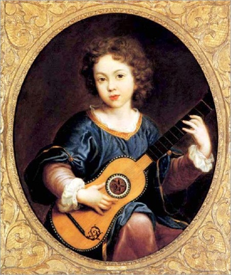 small_a-young-girl-playing-a-guitar-PierreMignard