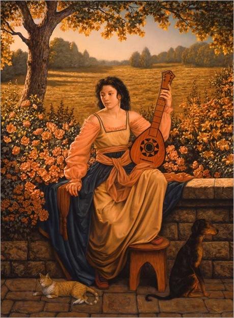 the_mandolin_player-DavidJerman