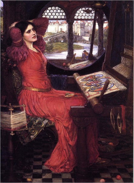 Waterhouse10
