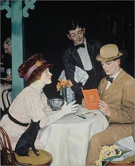 william-strang-1912