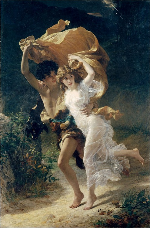 1880_Pierre_Auguste_Cot_-_The_Storm