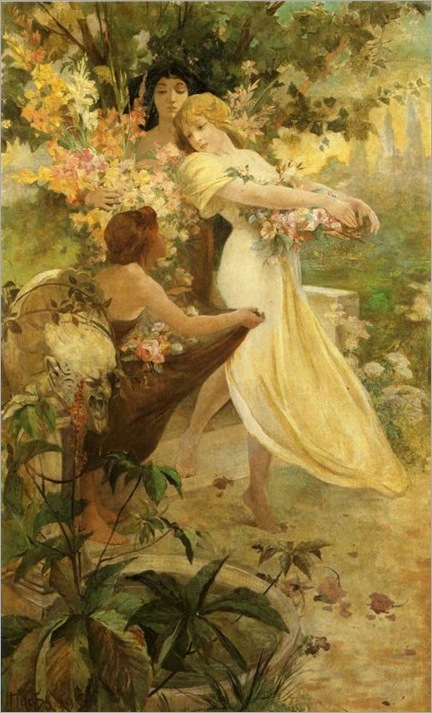 AlphonseMucha-am