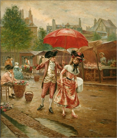 cristobal-de-antonio-the-red-umbrella