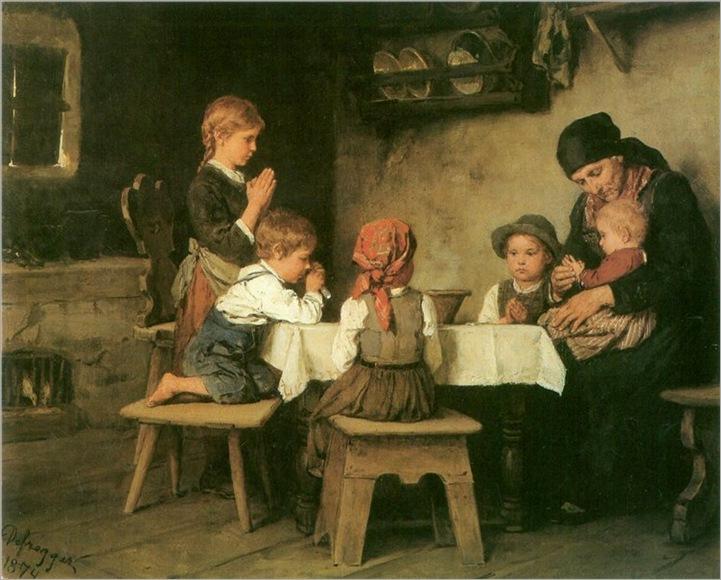 FranzVonDefregger (4)