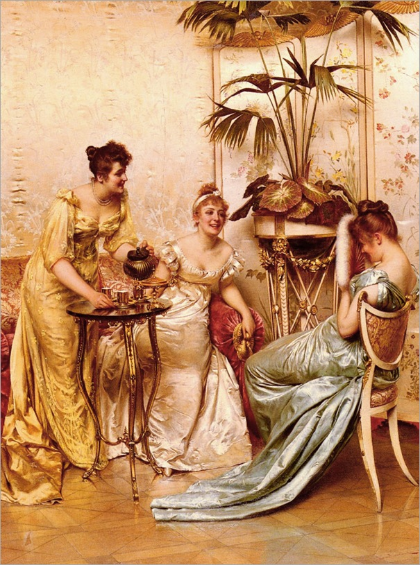 FrederickSoulacroix_the_tea_party