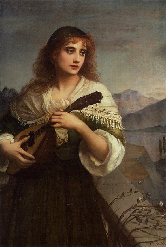 _halle_charles_edward_frencesca_and_her_lute