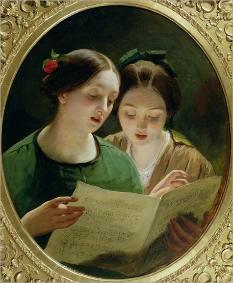 james-sant-the-duet