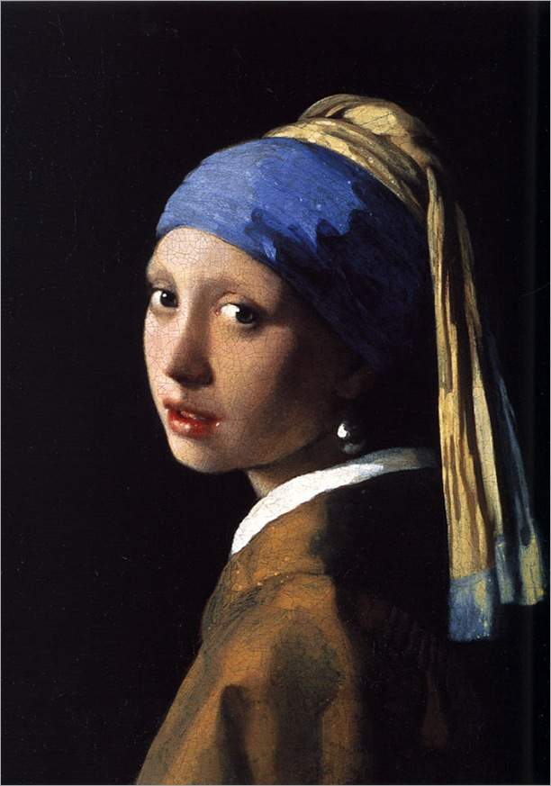 Vermeer-1