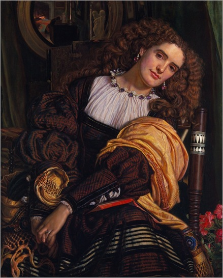 william-holman-hunt-091