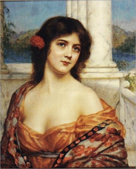 A_Classical_Beauty-Abbey-Altson