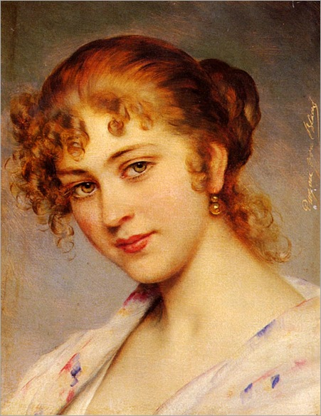 a_portrait_of_a_young_lady