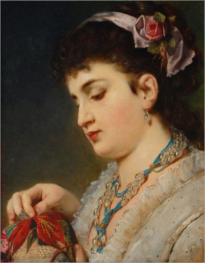 anton-ebert-1845-1896